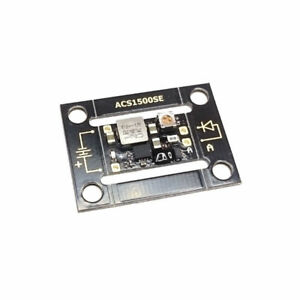 Acs1500se 1 5a Sepic buck boost Laser Diode Driver