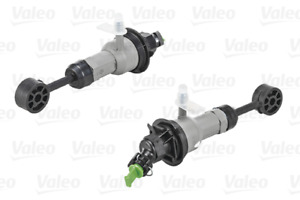 Clutch Master Cylinder 804829 For Fiat Fiat Ducato Box 100 Multijet 2