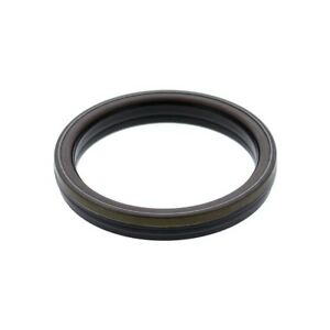 New Seal For Universal Products L3240hstc3 L3300dt L3300dtgst Tc230 13040