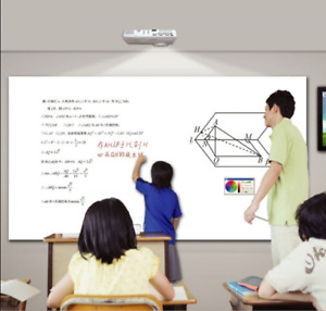 Best Electronic Digital Interactive White Board System Free Shipping