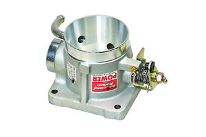 Professional Prod 69203 Fuel Injection Throttle Body Power
