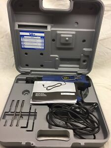 Tyrex 0400 ac Collated Commercial Screw Gun