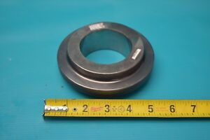 Used Diatest Bore Gage Setting Ring 2 5700