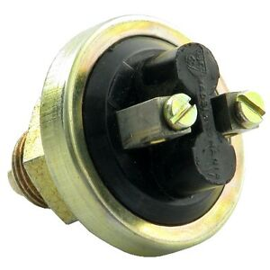 New Neutral Safty Switch For Long Tractors Tx14833