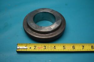Used Meyers 2 5500 X Bore Gage Setting Ring