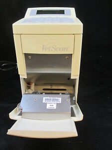 Vetscan Point of care Blood Analyzer
