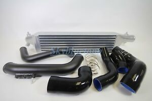 Plm Honda Civic 1 5t Turbo Si Fc 2016 Intercooler Kit Upgraded Charge Pipe