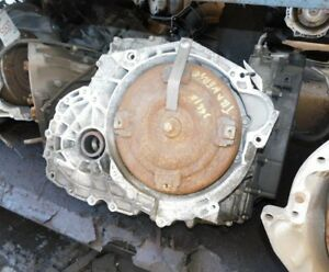 2010 Chevy Traverse Gmc Acadia Enclave Outlook Automatic Transmission Oem Awd