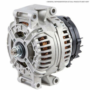 Fits Land Rover Discovery 1999 2000 2001 2002 Remanufactured Alternator