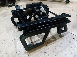 1994 1997 Dodge Ram Power Seat Track Electric Extended Cab