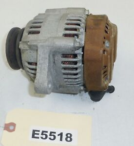 Alternator Kubota Engine 3 Cylinder Diesel D1105 D1005 D905 820 88308133 12v