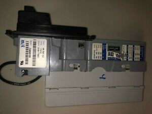 Mars Vn2501 U3 Flashport Bill Acceptor Works Great 110 Volts Free Usa Ship