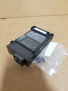 Mitsubishi gt15 j71e71 100 Hmi Ethernet Interface Unit