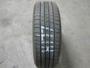 1 Michelin Defender Xt 225 60 16 225 60 16 225 60r16 Tire h177 8 9 32