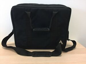Heine Optomotrist Optic Equipment Bag Only J5