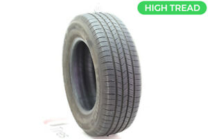 Used 235 65r16 Michelin Defender Xt 103t 9 32