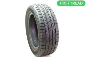 Used 275 55r20 Goodyear Eagle Ls 2 111s 9 32