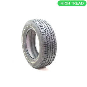 Used 225 60r16 Michelin Energy Lx4 97t 8 32