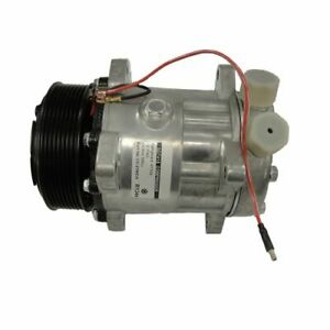 Compressor For Caterpillar 3503470