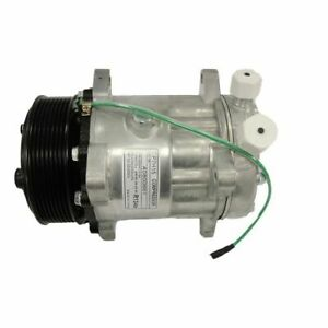 Compressor For Caterpillar 2329282