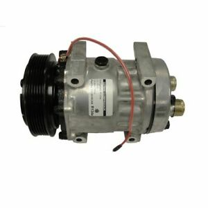 Compressor For Caterpillar 2329274