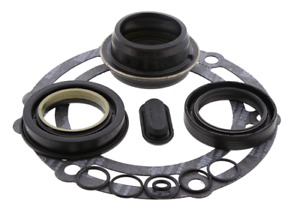 Gm Chevy Gmc New Process Np149 Np246 Transfer Case Gasket Seal Kit Tsk246