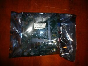 Syneron Candela Pcb Board Part 7111 00 2721 100 New