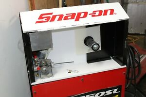 Snap On Mm250sl Super Deal