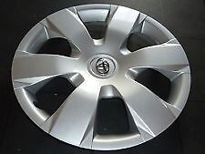 4 New Set Replacement 16 Toyota Camry 07 2008 2009 2010 2011 Hubcap Wheel Cover
