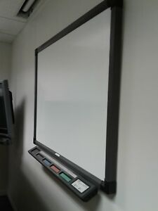 Smart Board Whiteboard Interactive Sb2 60 67