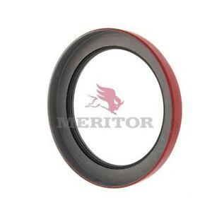 Meritor Drive Axle Seal Number A1205z1820