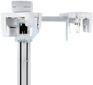 Gendex Orthoralix 9200 Pan Ceph With Warranty