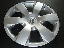 New One Replacement 16 Toyota Camry 2007 2008 2009 2010 2011 Hubcap Wheel Cover