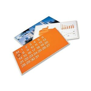 Swingline Gbc Laminating Sheets Thermal Laminating Pouches Legal Size 3 Mil