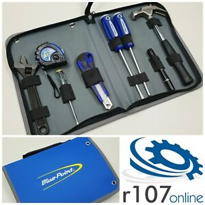 Blue Point 8pc Tool Set Incl Vat As Sold By Snap On