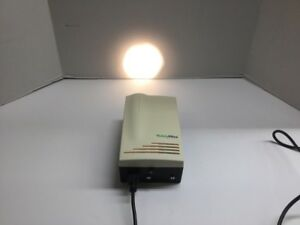 Welch Allyn 48740 Light Source