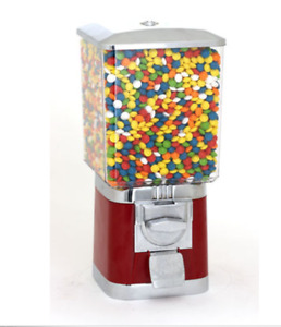 Candy Vending Machine Automatically Egg Machine draw toy Vending Machines Yt