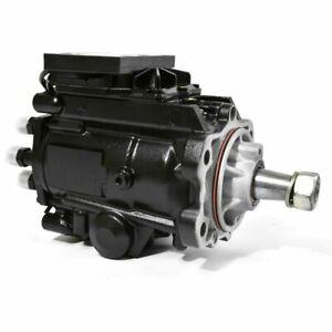 Xdp h o Xtreme Vp44 Injection Pump For 98 5 02 Dodge 5 9l Cummins Auto Manual