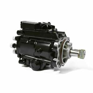 Xdp Remanufactured Stock Vp44 Injection Pump For 98 5 02 Dodge 5 9l Cummins