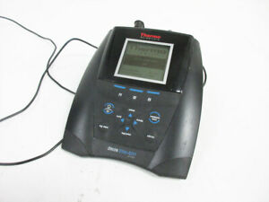 Thermo Scientific Orion Star A211 Ph Benchtop Meter V 2 59