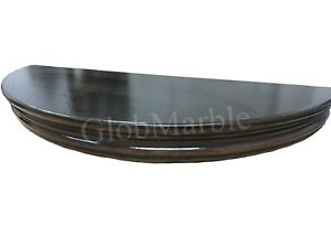 Concrete Countertop Edge Mold Cef 7013 Form Liners Edge Profile