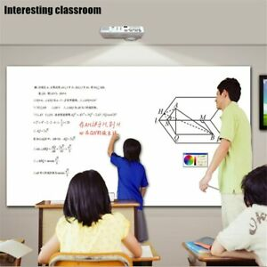 Best Electronic Digital Interactive White Board System Teaching Free Shipping