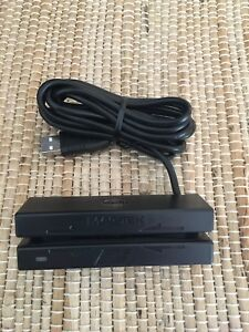 Magtek Sure Swipe Magnetic Card Reader Model 21040145 Nib