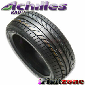 1 Achilles Atr Sport 225 45zr17 94w Xl High Performance Tires 225 45 17