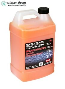 P S Bead Maker 1 Gallon Paint Protectant Sealant Spray Hydrophobic Coating