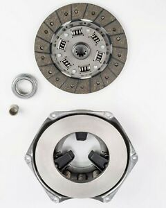 53 P23 P24 Plymouth Brand New Clutch Kit Mopar Special Deluxe 9 25 Manual Shift
