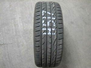 1 Hankook Ventus S1 Noble 2 215 45zr17 215 45 17 Tire h517 7 8 32