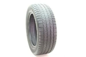 Used P 275 55r20 Goodyear Eagle Ls 2 111s 7 5 32