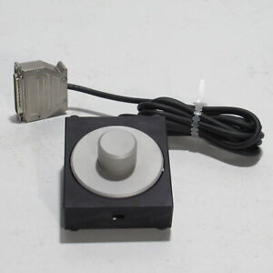 Lep Ludl Single Z Axis Digipot Control For Mac 5000 Controller 73000365