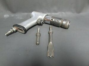 Snap On Air Hammer Rb 1905